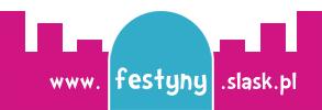 Logo Festyny.slask.pl